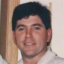 David R. Allyn