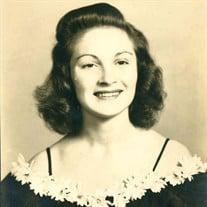 Cleo Katherine Brakebill O'Neil