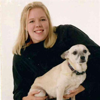 Sandra Stalnaker Taylor