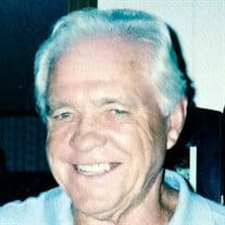 Virgil Lee Shacklett