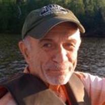 Jerry Gerasimo