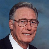 Wayne Eugene  Emery