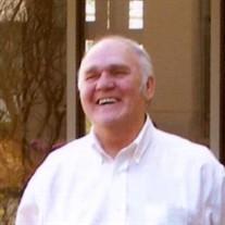 Leon Doerr Jr.