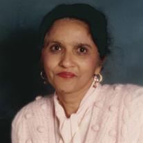 Bimla (Vijh) Malhotra