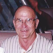 Lewis E. Kent