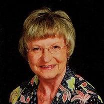 Carol Bloch Heintz