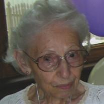 Anna L. Lewonick