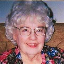 Jane L. Babinski
