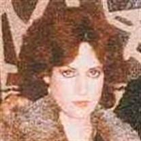 Veronica Zesati