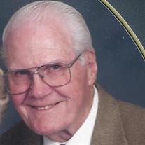 Joseph H. Wehmeier
