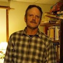 Kevin  D. Hart