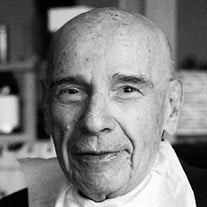 Martin H. Schwager