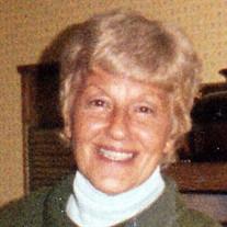 Norene E. Fospero