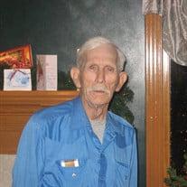 George E. Hemme