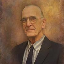 Joseph Adair Rhodes Sr.