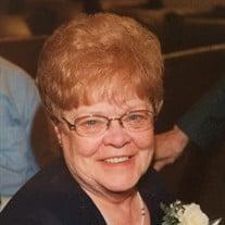 Martha L. Blakley