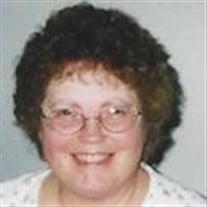 Shirley L. Boyd