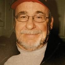 George L. Nantelle