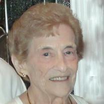 Loretta Jean DiNitto