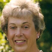 Ruth Holzer