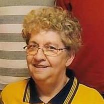 E. Ann  Brannan