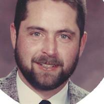 Louis A. Camburn Jr.