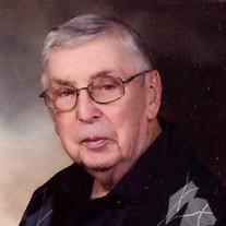 Ralph  L. Buck