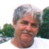 David A. Poole