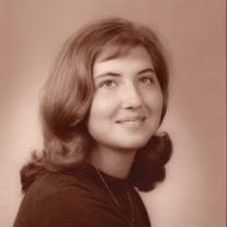 Ingrid Dianne Mintz
