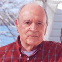 Mr. Timothy B. Lagrone