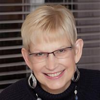 Dawn M. Kelly