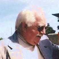 Stanley J. Jablonski Jr.