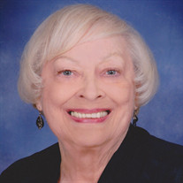 Lois Iverson Lundy