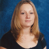 Rebecca E. Hagan