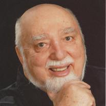 Robert E. Lichty Jr.