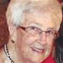 Donna R. Snyder