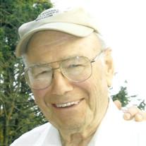 Louis E. Varadi Sr.