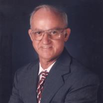 John S. Smith Jr.