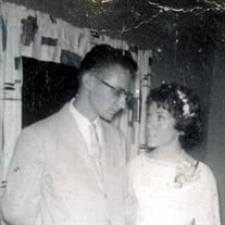Glen A.  Pemberton