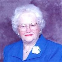 Edna E. Camp