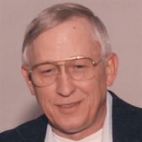 Frank  A.  Ferguson
