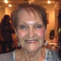 Mrs. Evelyn Gannon