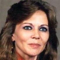 Brenda Kay Stillwell