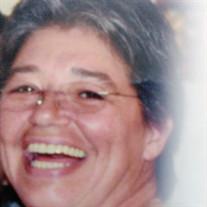 Cynthia L. Mitchell