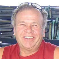 David C. Dubs