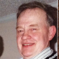 Robert E Cleaver