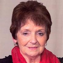 Mrs. Donna Stuart Hamilton