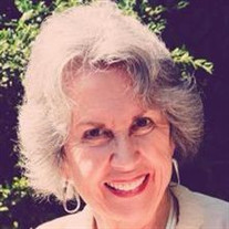June W. Tillery