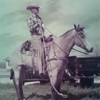 J. M. Southard Jr.