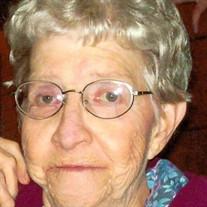 Joan Wierzbicki